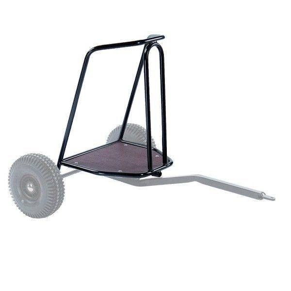 fab8f11063a872 Remorca kart cu pedale